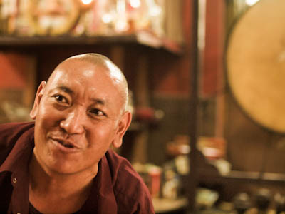 buddhist single men in sebastian Religion: buddhist 47, perth - eastern suburbs, wa i¿m looking for long term relationship true love and honest to each other straight forward.