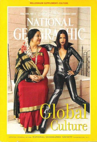 global-culture1